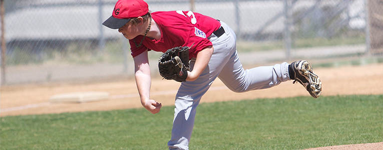 Pitching injury prevention article for pitchers